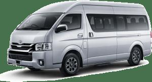 Travel Denpasar Lumajang PP