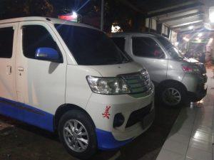 Travel Malang Probolinggo
