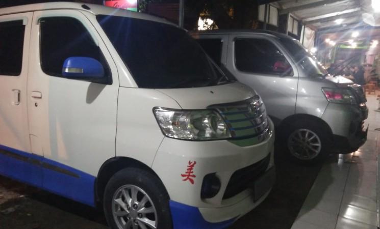 Travel Malang Probolinggo PP | Terbaru dan Murah