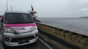 Travel Pasuruan Surabaya