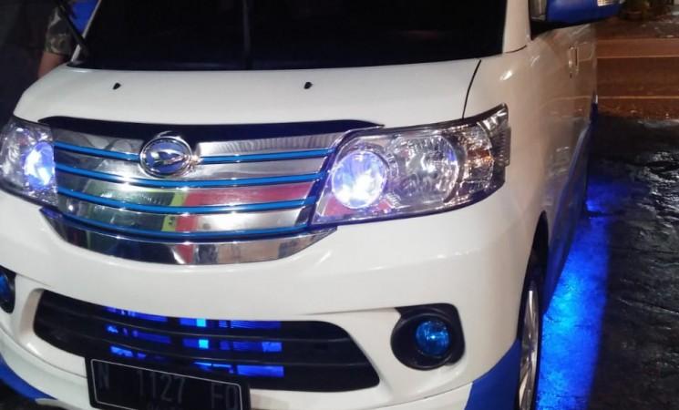 "Travel Malang Bojonegoro ~ WA 0812-5241-5805, Terbaik 2020 ""Mitra Travel"""
