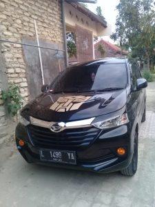 Travel Sidoarjo Malang