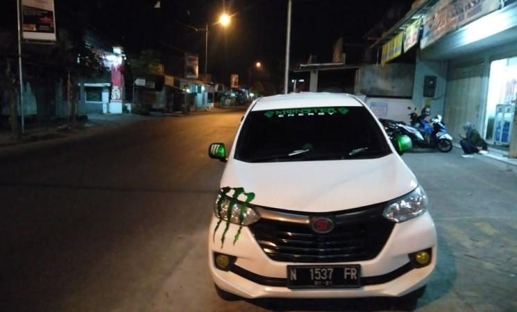 Travel Probolinggo Surabaya - Terbaru 2020 dan Tiket Murah