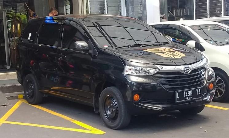Travel Surabaya Malang PP ~ 24jam, Terbaru 2020 dan Murah