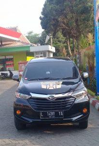 Travel Malang Surabaya PP