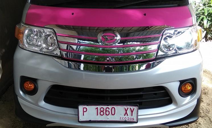 Travel Malang Lumajang ~ WA 0852.1498.5758 Terbaru 2020