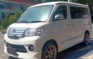 Jadwal dan Tarif Travel Jember Malang