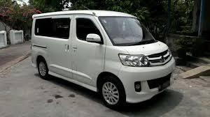 Tarif dan Jadwal Travel Malang Ambulu