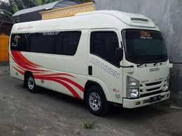 Terbaru Travel Malang Madura