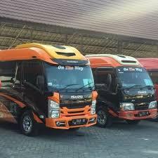 Update Terbaru Travel Surabaya Jember