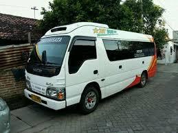 Travel Malang Bangkalan