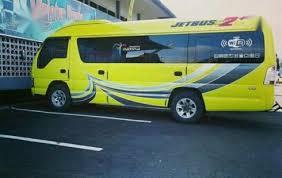Jadwal travel Madura Malang