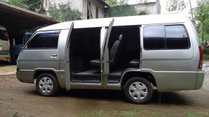 Travel Murah Malang Asembagus
