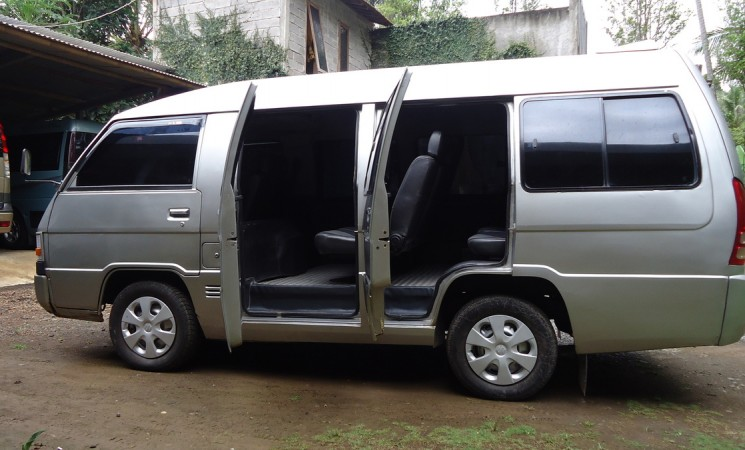 Travel Murah Malang Asembagus ~ Terbaru dan Nyaman