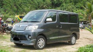 Jadwal Travel Jember Malang