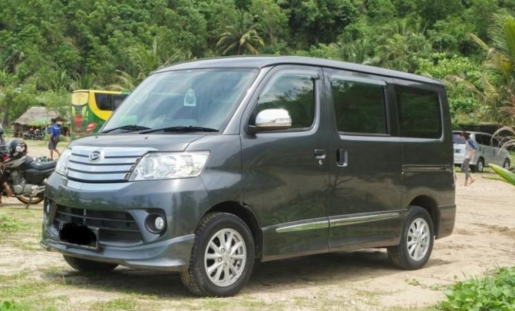 Jadwal Travel Jember Malang, Terlengkap dan murah